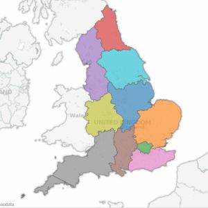 UK Strategic Health Authority