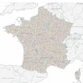 France Communes