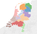 NL-province